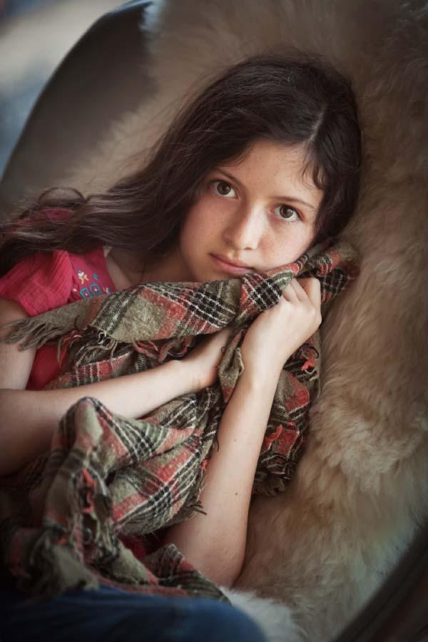 Portraits0031