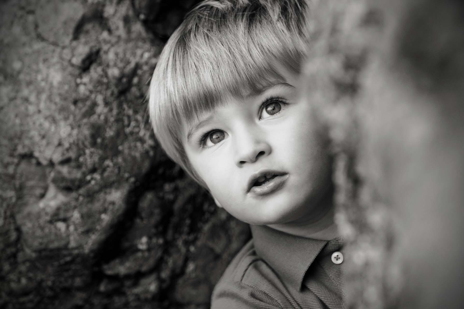 Portraits0032